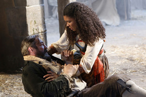 The Musketeers - Season 3 - 3x02 - Episode Stills