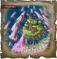The Starfall Isles