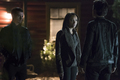 "The Vampire Diaries ""Kill 'Em All"" (7x20) promotional picture - the-vampire-diaries-tv-show photo"