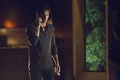 """The Vampire Diaries """"Requiem for a Dream"""" (7x21) promotional picture - the-vampire-diaries-tv-show photo"""