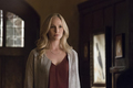 "The Vampire Diaries ""Requiem for a Dream"" (7x21) promotional picture - the-vampire-diaries-tv-show photo"