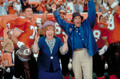 The Waterboy (1999)