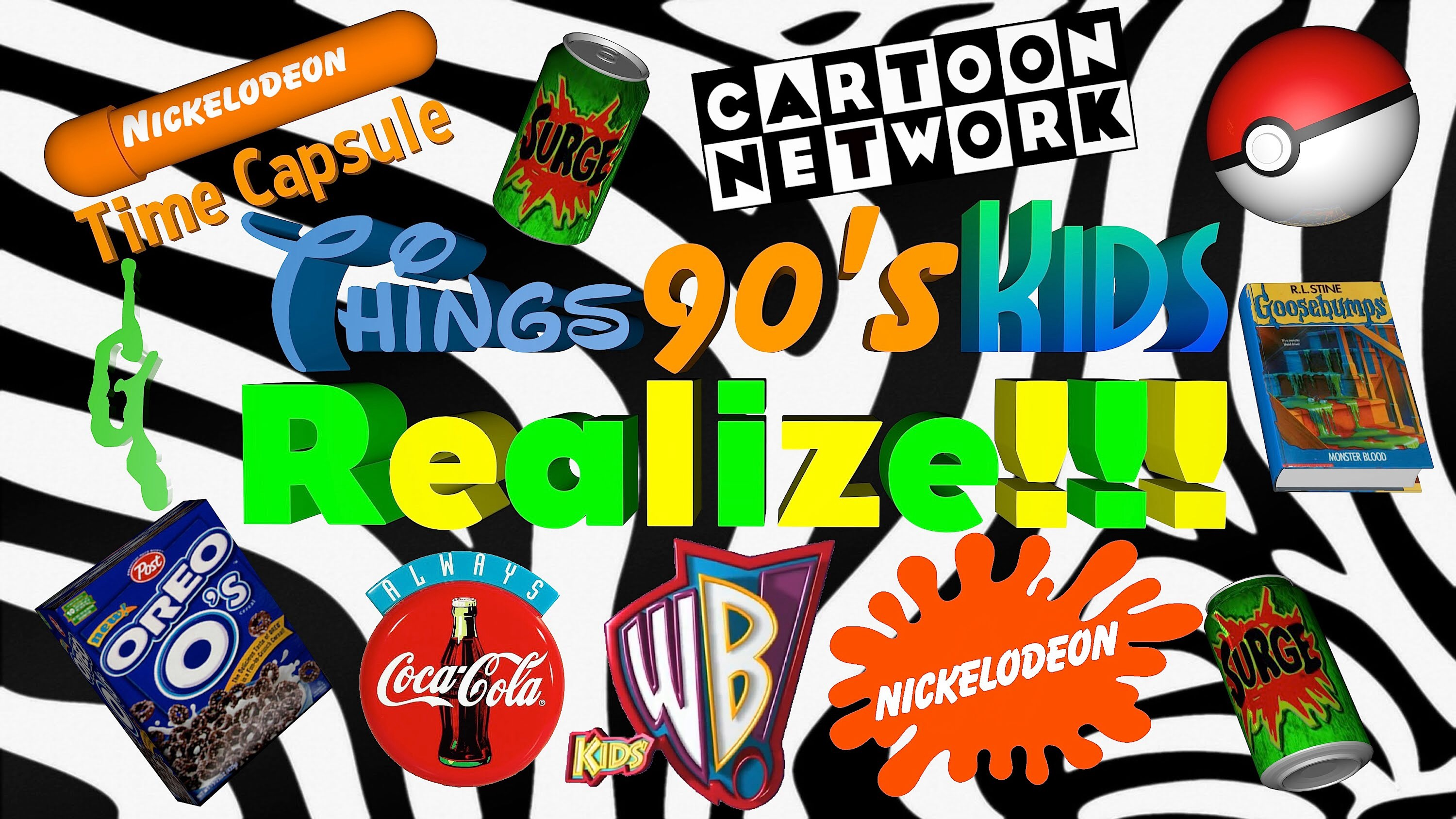 Next Wall Art Stickers 90 S Kids Images Things We 90s Kids Realize Hd Wallpaper