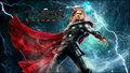 Thor: Ragnarök