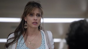 Togetherness Screencaps Captures