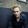 Tom Hiddleston - hottest-actors photo