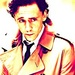 Tom Hiddleston - tom-hiddleston icon