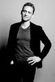 Tom - tom-hiddleston photo