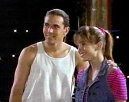Tommy and Kim 9