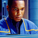 Travis Mayweather - star-trek-enterprise icon