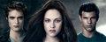 Twilight - twilight-movie photo