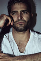 Tyler Hoechlin for Interview Magazine - tyler-hoechlin photo