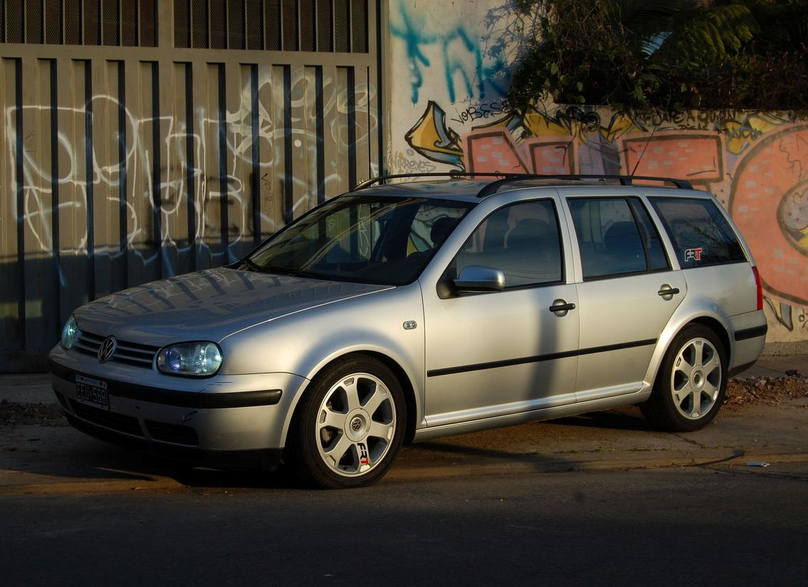 vw golf iv variant tdi volkswagen photo 39573583 fanpop. Black Bedroom Furniture Sets. Home Design Ideas