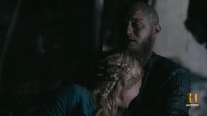 Vikings 'Death All 'Round' 4x09