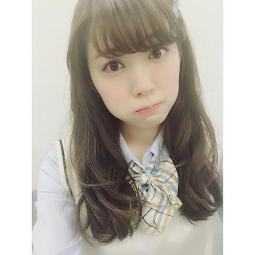 AKB48 Images Watanabe Miyuki Instagram 2016 HD Wallpaper