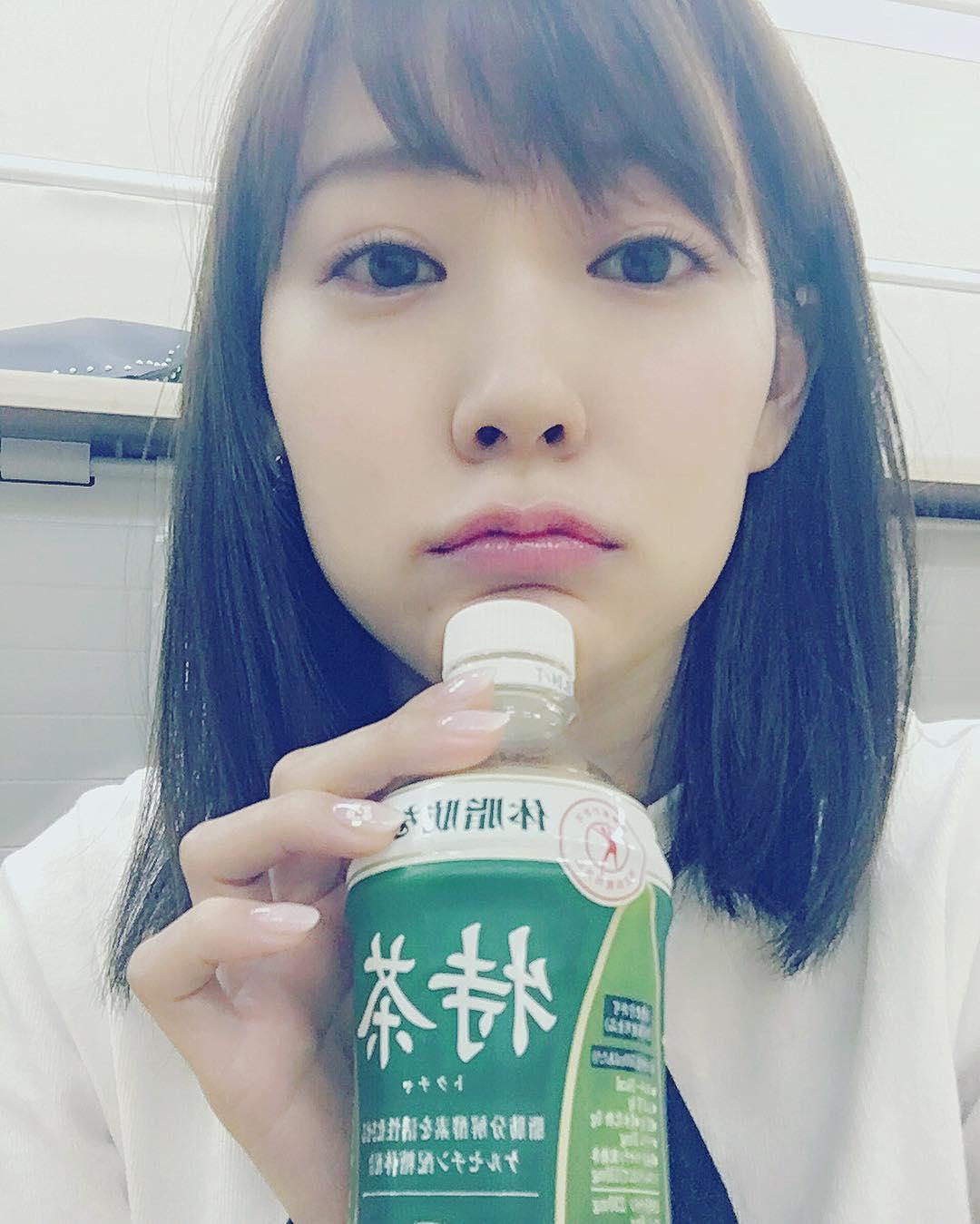 Instagram Miyuki Yokoyama naked (95 foto and video), Ass, Fappening, Selfie, underwear 2015
