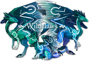 Wildclaws