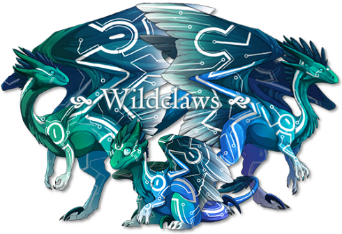 Flight Rising wallpaper possibly containing a red cabbage called Wildclaws