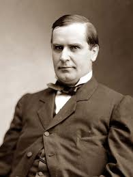 The Presidents of The United States wallpaper called William McKinley