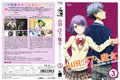 Yamada-kun to 7-nin no Majo BD Vol. 3