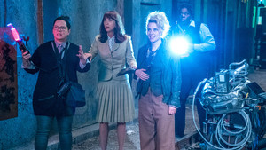 Yates, Gilbert, Holtzmann and Tolan