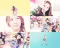 Yoona<3 - girls-generation-snsd photo