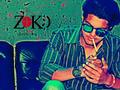Z-K Productions - emo-boys photo