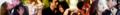 banner for kir - leyton-family-3 photo
