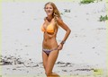 blake lively bikini body 03 - blake-lively photo