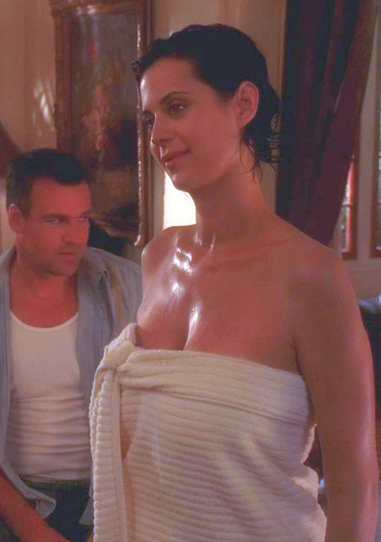 catherine bell jag 02