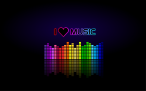clipart i pag-ibig music wolpeyper openclipart l p ibackgroundz.com