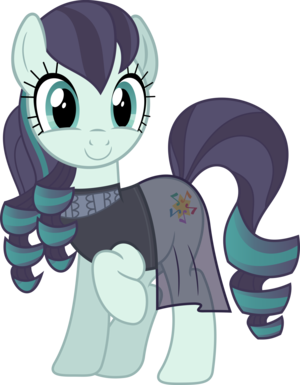 coloratura/rara