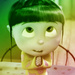 despicable me 20 - fred-and-hermie icon