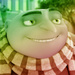 despicable me  - clau2009btr icon