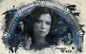 dr elizabeth bendung, weir oleh yeoyou