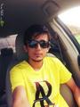 emo boys facebook dp for boys-Sonu Atif - emo-boys photo