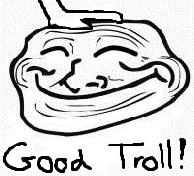 good-troll-memebase-com-39507197-194-176