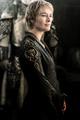 Cersei Lannister - game-of-thrones fan art