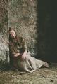 Margaery Tyrell - game-of-thrones fan art