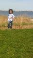 image - sofia-the-first photo