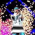 justin bieber,Purpose World Tour,2016 - justin-bieber photo