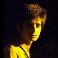 kashif Balouch Stylish - emo-boys photo