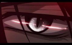 [Entrementes Sunao] Reflexos do Passado. Luka-eye-luka-crosszeria-39587422-236-147