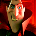 movie: Hotel Transylvania - vampires icon