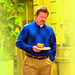parks and recreation - parks-and-recreation icon