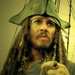 pirates of the caribbean: at world's end  - fred-and-hermie icon