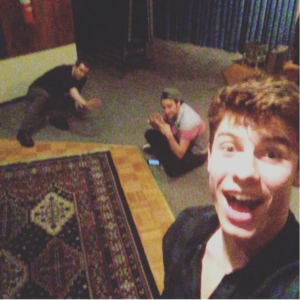 shawn mendes ♡♡