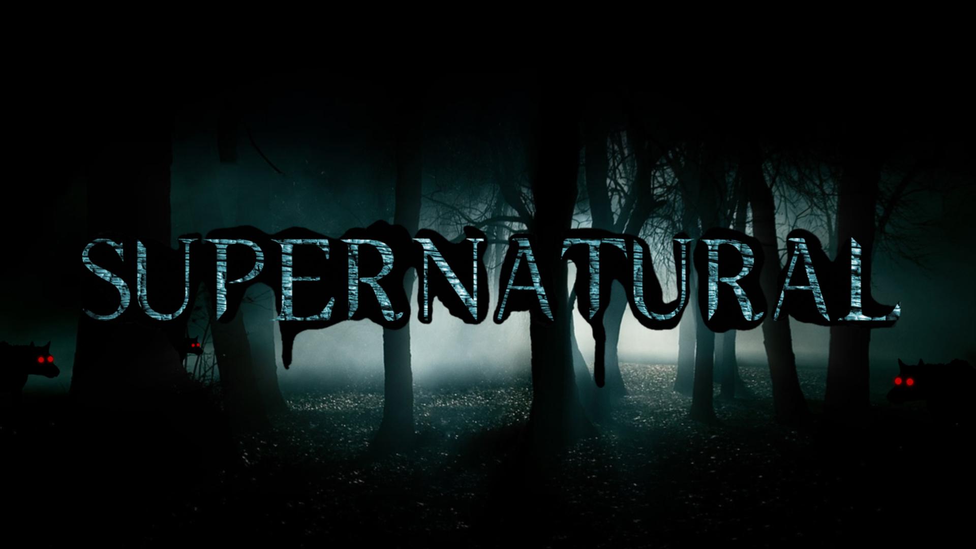 Top Wallpaper Logo Supernatural - supernatural-maria560-39560536-1920-1080  Image_1002953.png