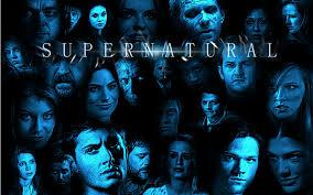 supernatural9
