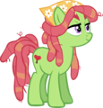 tree hugger - my-little-pony-friendship-is-magic photo